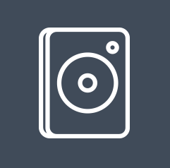 Reparación de audio